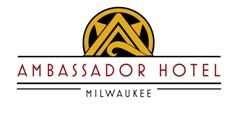 AH Logo2