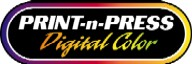 PNP DIGITAL COLOR LOGO 2