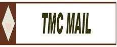 tmc mail logo