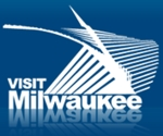 VisitMilwaukee 2